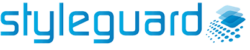 StyleGuard Systems Logo