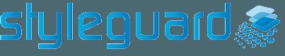 Styleguard Systems